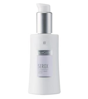 LR Serox Sérum s okamžitým účinkem 30 ml