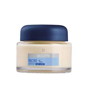 LR Racine Q10 Noční krém 50 ml